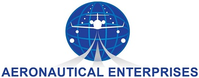 Aeronautical_Enterprises_logo_400.jpg