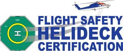 Flight-Safety-Helideck-Certification_Logo.jpg